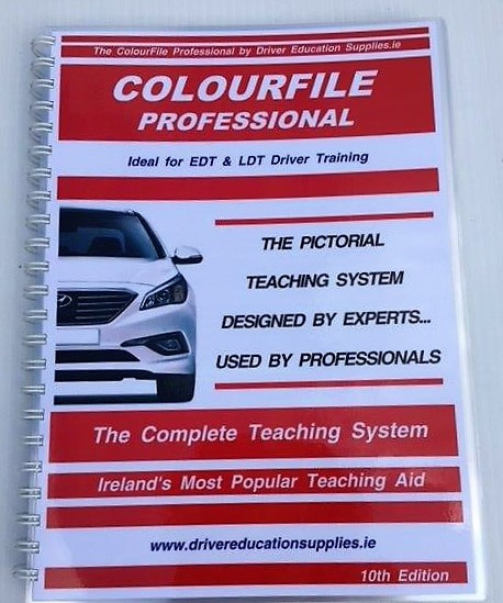 Driving School Supplies, Supplying ADI's and, road safety professionals with tuition products, driving schools, school of motoring, driving instructors,